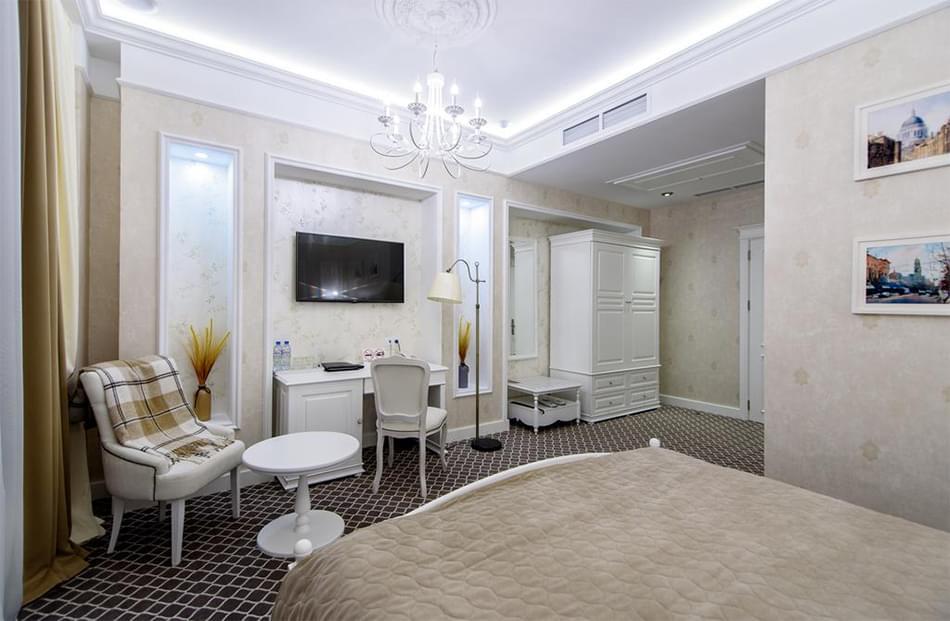 showroom-iamge-2
